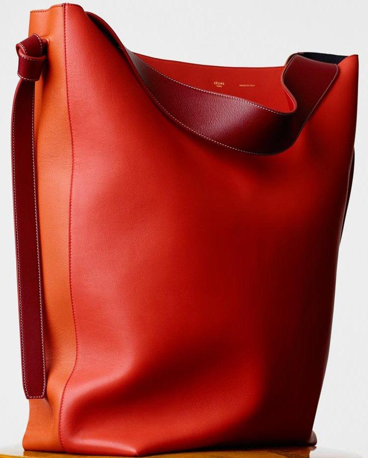 Celine-Winter-2015-Bag-Collection-8