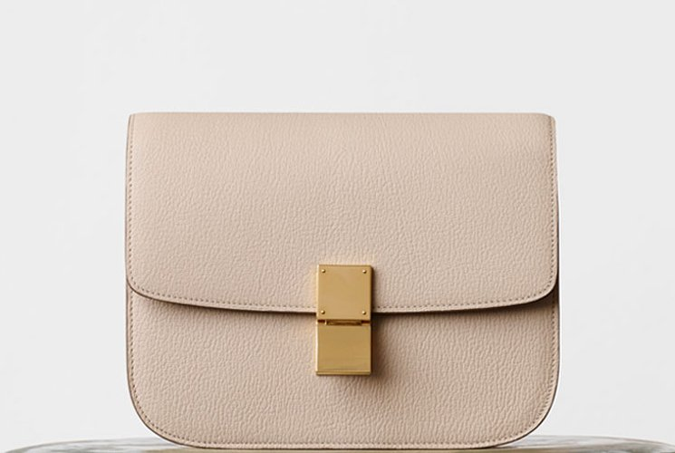Celine-Winter-2015-Bag-Collection
