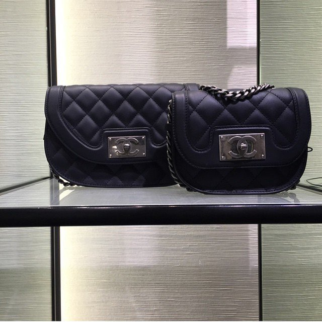Chanel-Boy-Quilted-Curvy-Shoulder-Bag-2