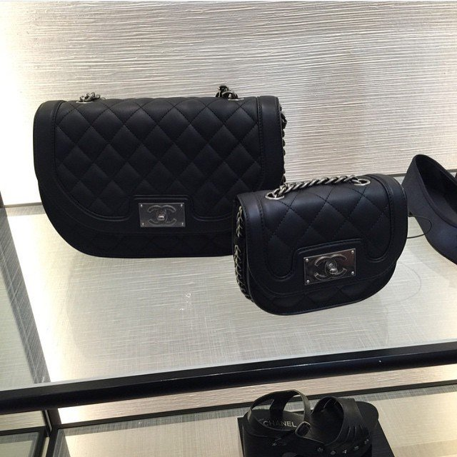 Chanel-Boy-Quilted-Curvy-Shoulder-Bag