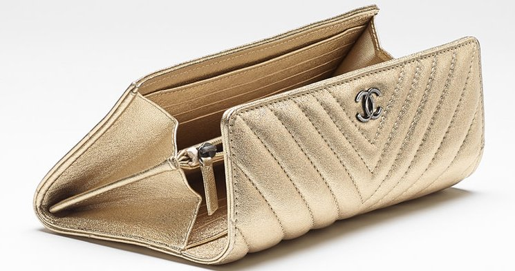 Chanel-Chevron-Wallets-5