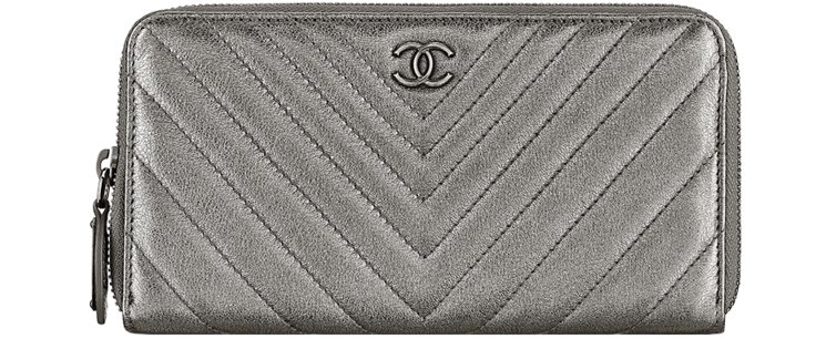 Chanel-Chevron-Wallets-7