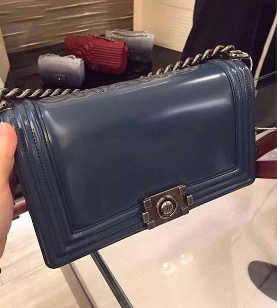 Chanel-Le-Boy-Flap-Bag-2