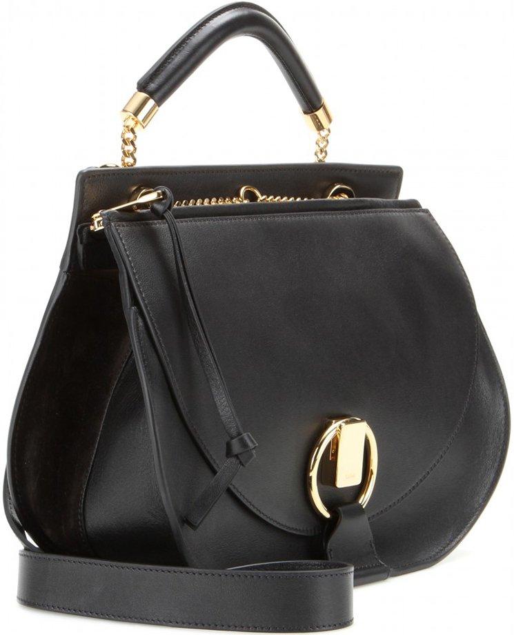 Chloe-Goldie-Shoulder-Bag-3