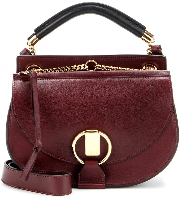 Chloe-Goldie-Shoulder-Bag-6