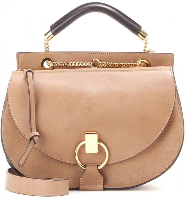 Chloe-Goldie-Shoulder-Bag-8