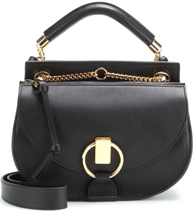 Chloe-Goldie-Shoulder-Bag