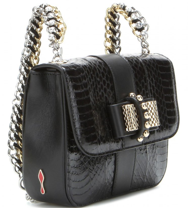 Christian-Louboutin-Sweet-Charity-Backpack-2