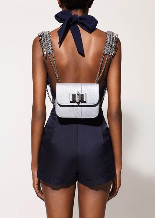 Christian-Louboutin-Sweet-Charity-Backpack-7