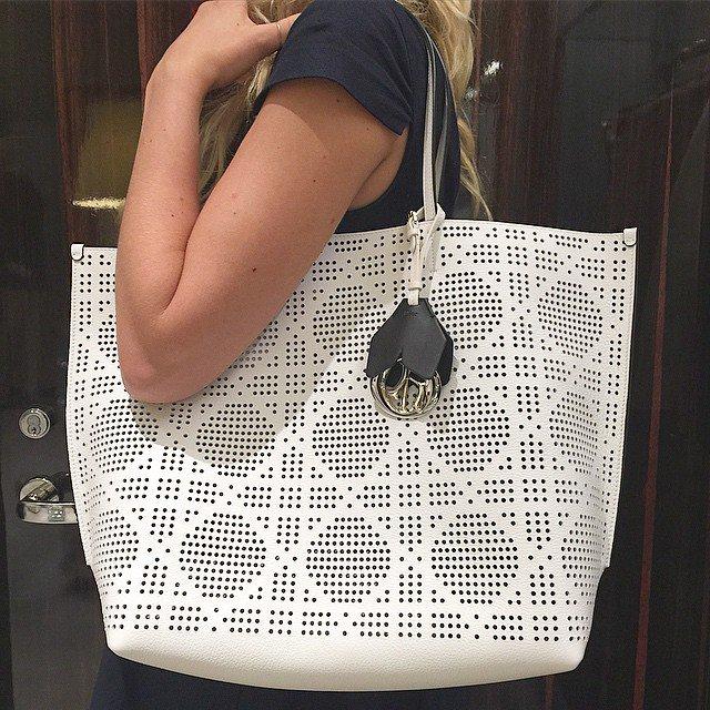 Dior-Dioriva-Tote-Bag-2