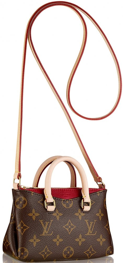 Everything-About-The-Louis-Vuitton-Nano-Bag-Collection-5