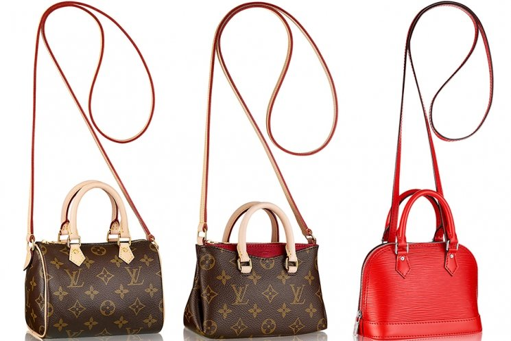 Everything-About-The-Louis-Vuitton-Nano-Bag-Collection-fb