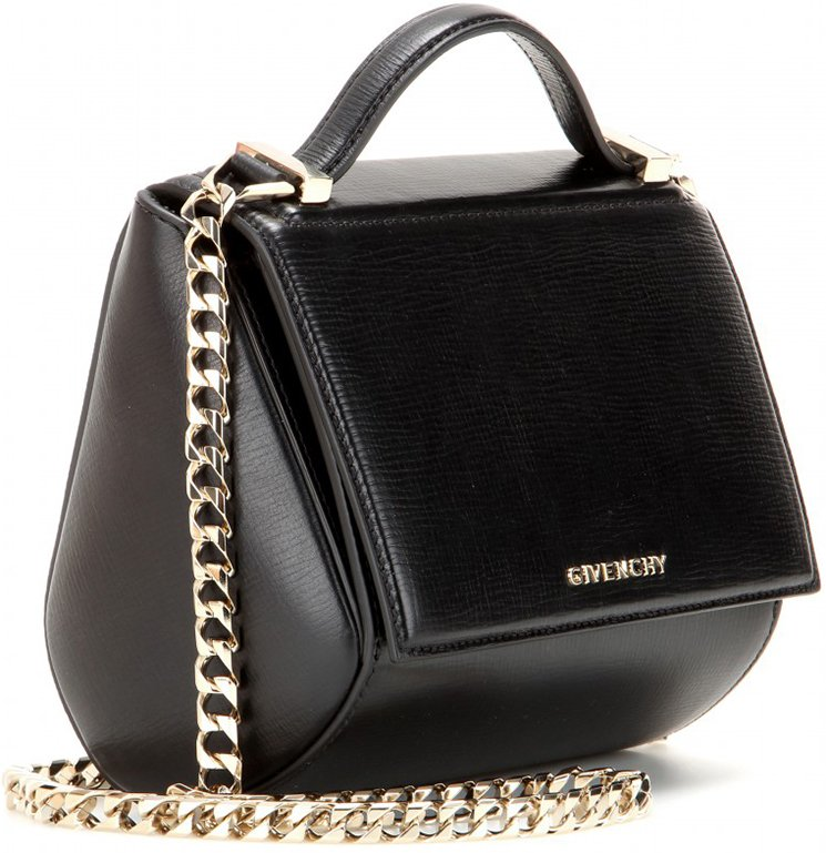 Givenchy-Pandora-Box-Chain-Bag-2