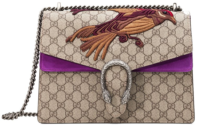 Image result for Plain Jane Replica Gucci