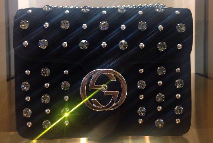 Gucci-Interlocking-Crystal-Shoulder-Bag-2