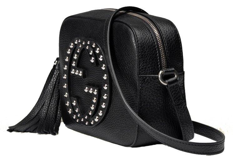 5a674670345 Gucci-Soho-Studded-Disco-Bag-4