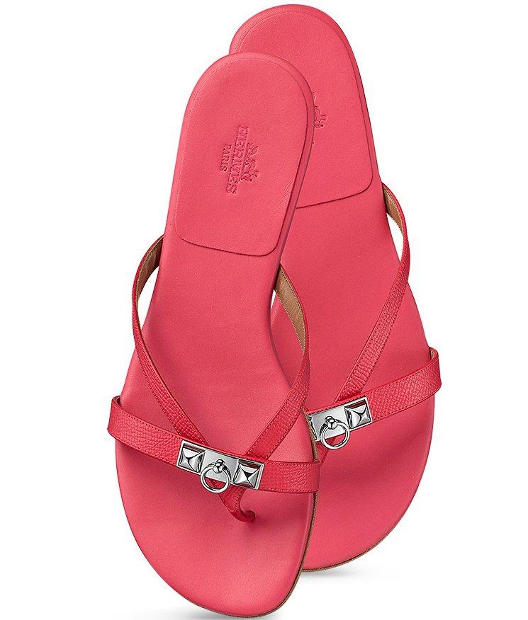 Hermes-Corfou-Sandals-2