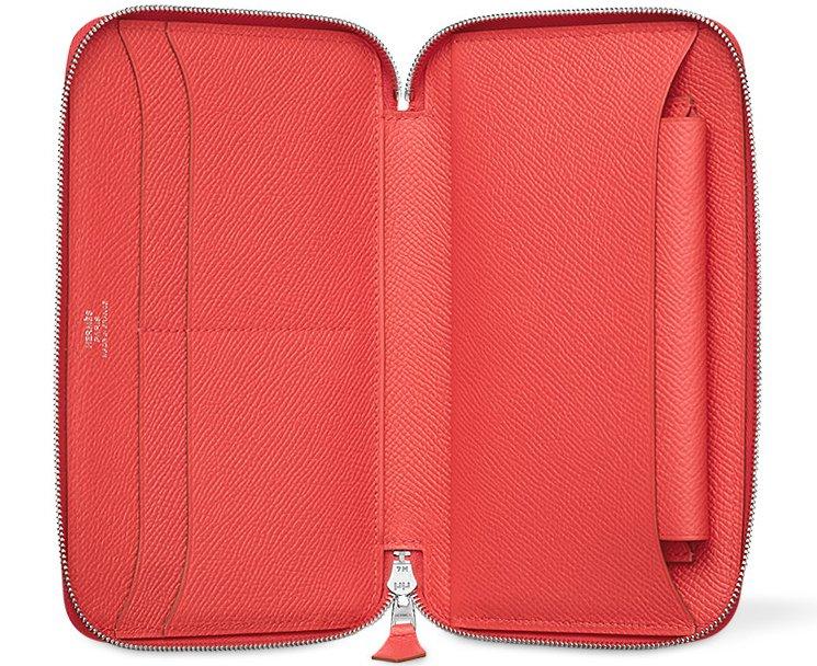 Hermes-Soie-Cool-Wallet-3
