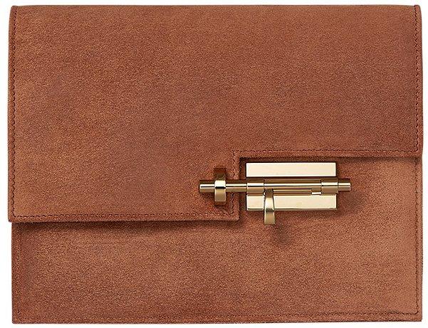 Hermes-Verrou-Pochette-Bag-2