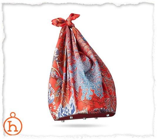 Hermes-furoshiki-bag-2