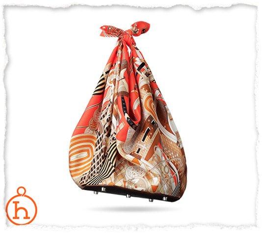 Hermes-furoshiki-bag-3