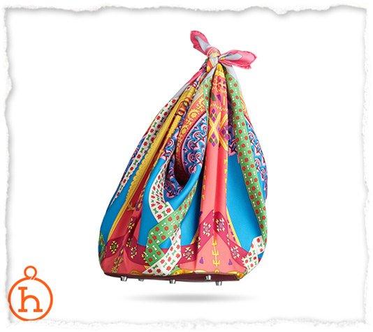 Hermes-furoshiki-bag-4
