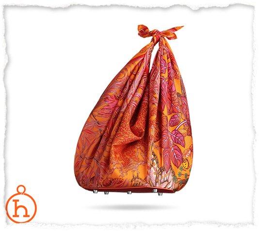 Hermes-furoshiki-bag-5
