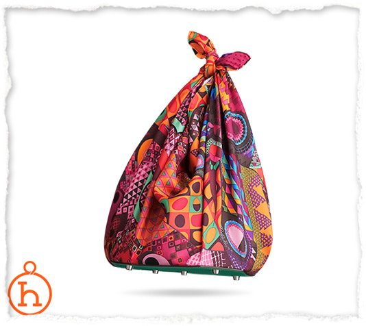 Hermes-furoshiki-bag-6