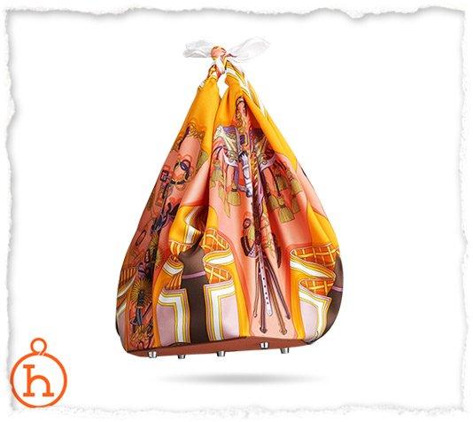 Hermes-furoshiki-bag-7