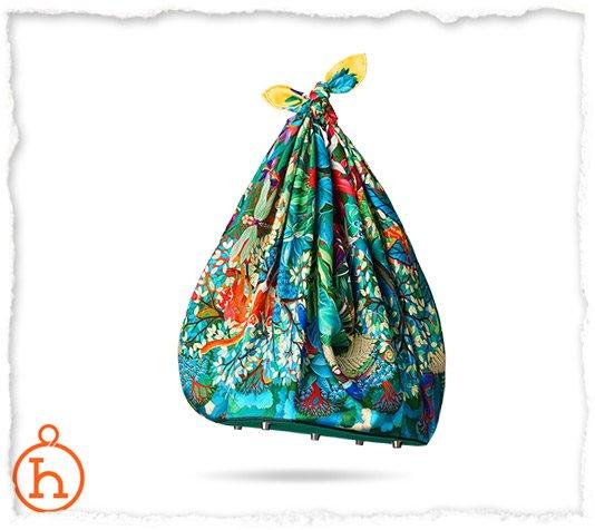 Hermes-furoshiki-bag-8