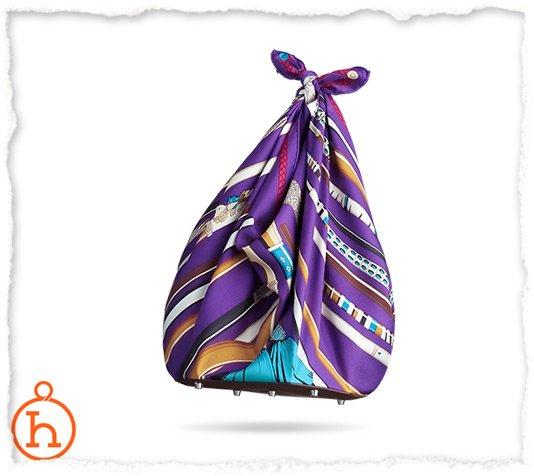 Hermes-furoshiki-bag-9