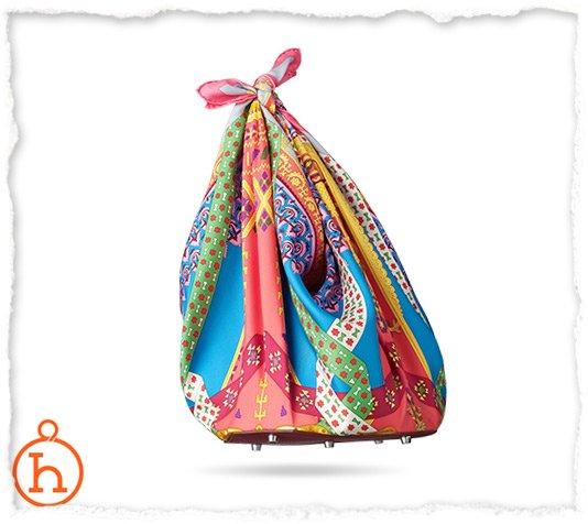 Hermes-furoshiki-bag
