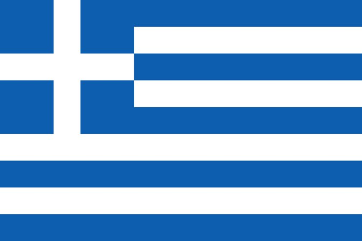 How-Does-Grexit-Affect-Luxury-Fashion-in-Europe