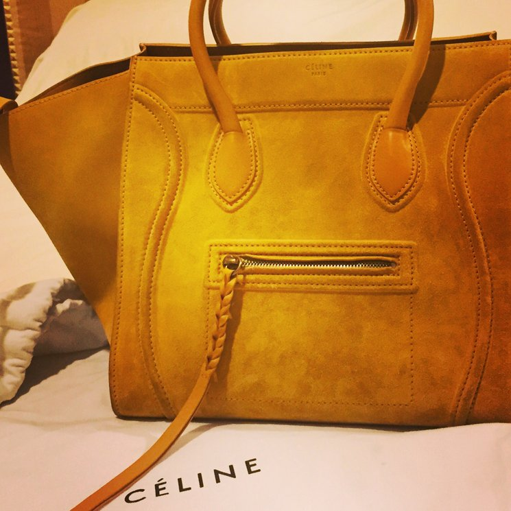 How-To-Buy-Celine-Bags-On-Discount-7