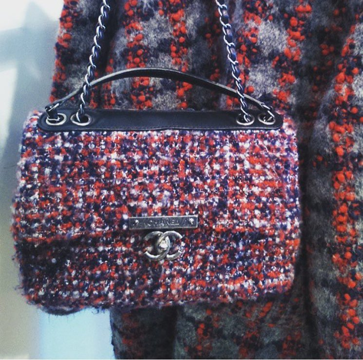 Inside-Chanel-Boutique-And-The-Latest-Handbags-5