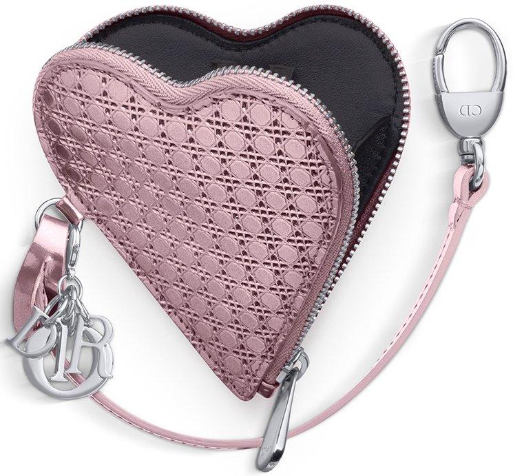 Lady-Dior-Pink-Coeur-Wallet-2