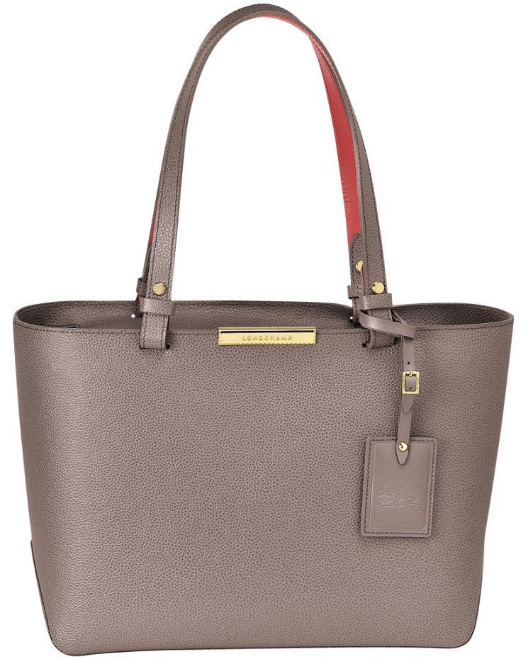 Longchamp-Le-Foulonne-City-Bag-2
