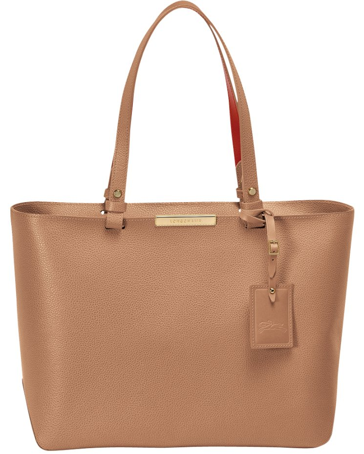 Longchamp-Le-Foulonne-City-Bag-5