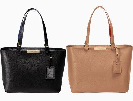 Longchamp Le Foulonne City Bag   Bragmybag