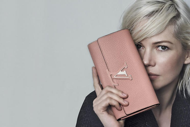 Louis-Vuitton-Capucines-Wallet-2