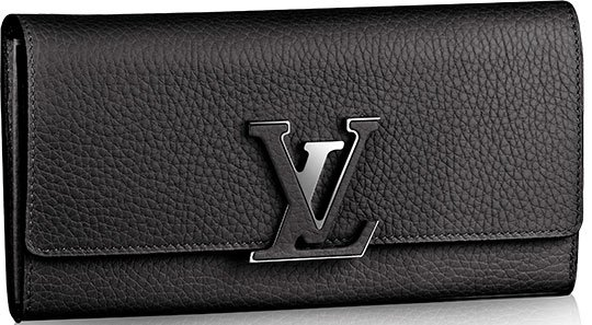 louis vuitton wallet price. louis-vuitton-capucines-wallet-3 louis vuitton wallet price u