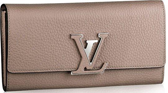 Louis-Vuitton-Capucines-Wallet-4
