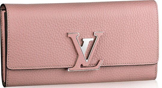 Louis-Vuitton-Capucines-Wallet-5