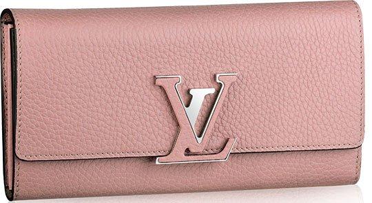 Louis-Vuitton-Capucines-Wallet-5