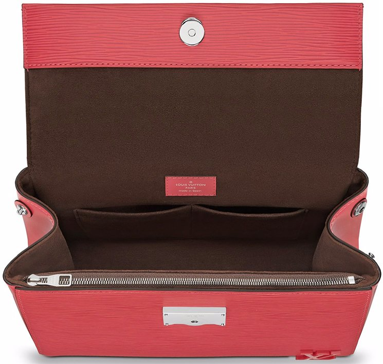 Louis-Vuitton-Epi-Cluny-Tote-Bag-2