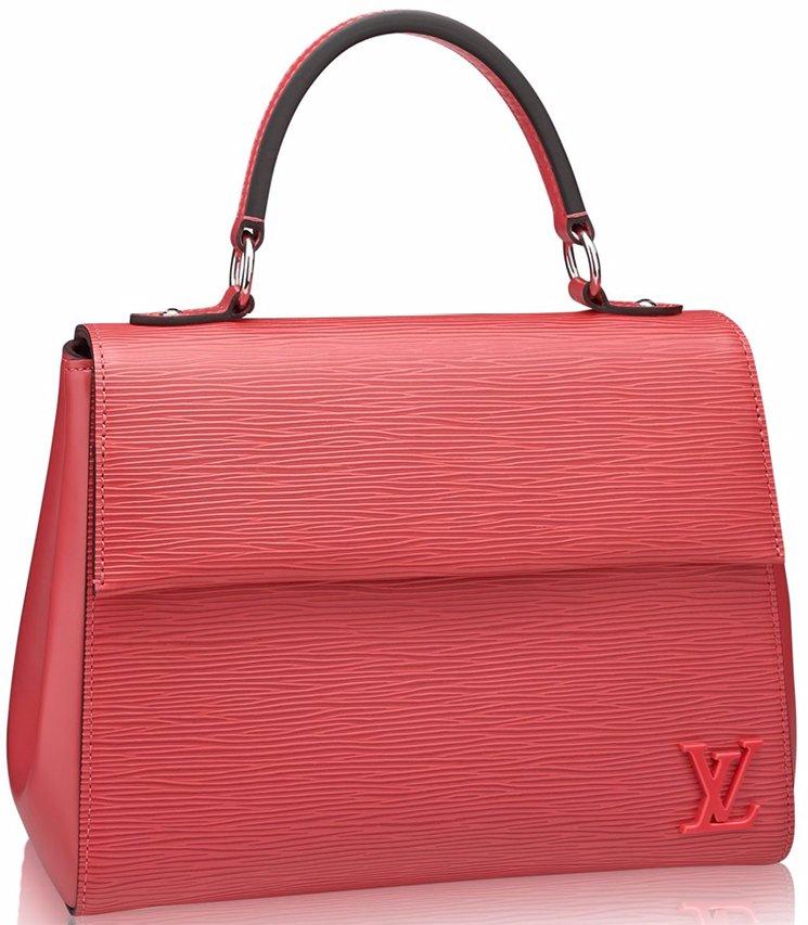 Louis-Vuitton-Epi-Cluny-Tote-Bag