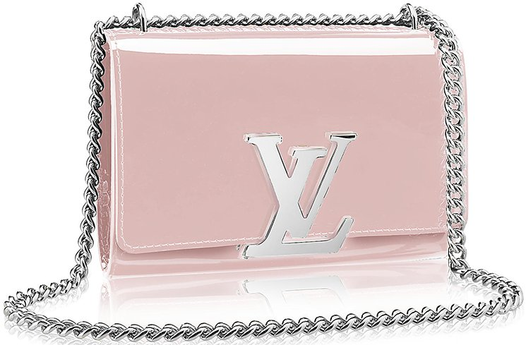 Louis-Vuitton-Louise-Sliding-Chain