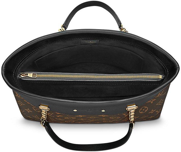 Louis-Vuitton-Monogram-Canvas-Pallas-Shopper-Bag-2
