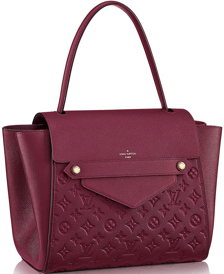 Louis-Vuitton-Monogram-Empreinte-Trocadero-Bag-3