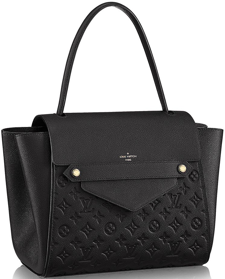 Louis-Vuitton-Monogram-Empreinte-Trocadero-Bag-4